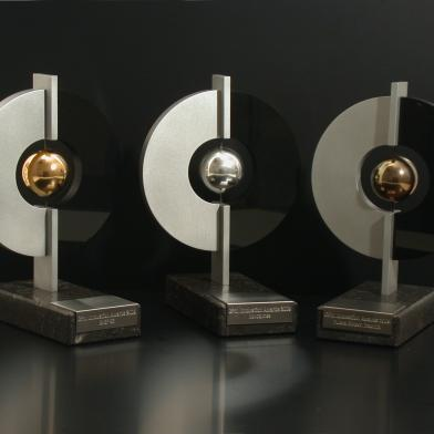 Aluminium-Awards