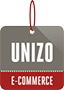 E-commerce - Unizo